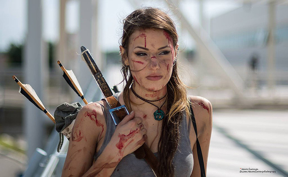 http://cosplaymygame.com/images/artcards/153205-i-become-who-i-meant-to-be-fuinurcroft-cosplay-lara-croft-rise-of-the-tomb-raider.jpg